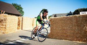 belman-participants-4-300x154