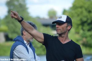 2019 06 BELMAN (162)Arnaud De Meester