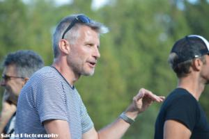 2019 06 BELMAN (171)Patrick Veeckmans