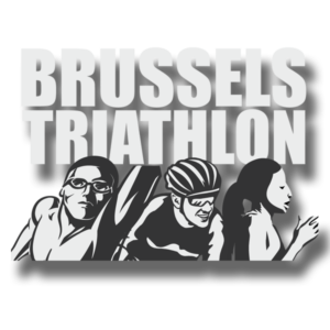 Brussels Triathlon