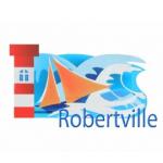 Robertville