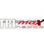 Trimax Magazine