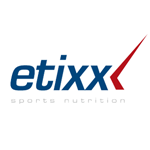 Etixx Sports Nutrition