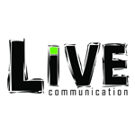 Live Communication Digital