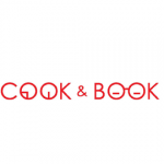 Cook&Book