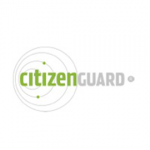 Citizenguard